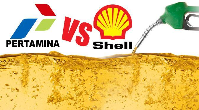 029565100_1418643637-020361700_1417428596-pertamina-vs-shell-141201